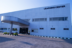 TMMIN Learning Center