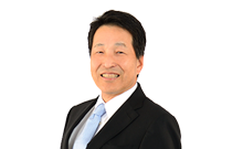 TMMIN Executive Boards - Tadao Nasu