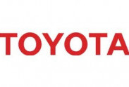 Toyota to Halt Production Activities