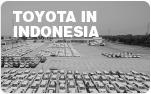 TMMIN - Made in Indonesia For The World