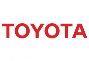 Top 5 Most Admired Companies: Automotive