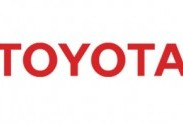 Toyota's response to the spread of COVID-19 (Novel Coronavirus) infections