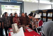 Industrial Culture Class As A Solution For Vocational Graduates
