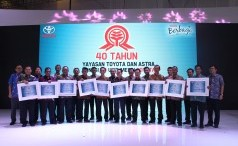 YTA 40th BOD TAM TMMIN Receipients 2014